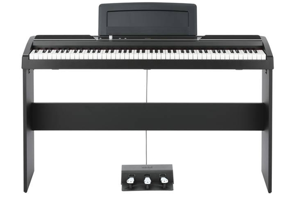 Korg - SP-170DX PIANO STAGE