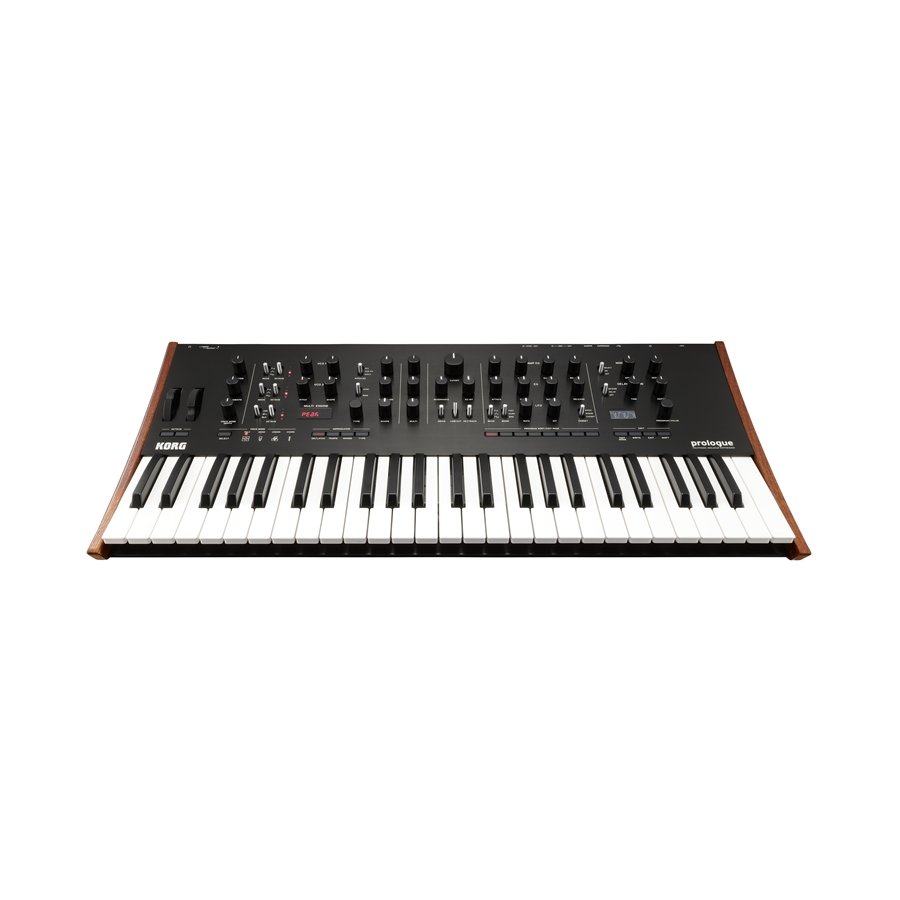 KORG prologue-8
