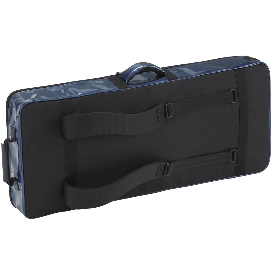 Sequenz SC-PROLOGUE softcase BLACK