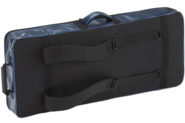 Korg - Sequenz SC-PROLOGUE softcase BLACK