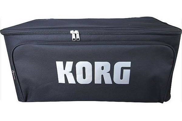 Korg - MS-20 KIT Soft Bag