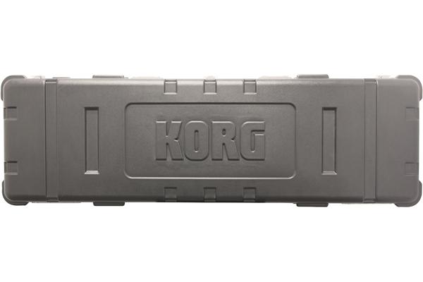 Home Custodie per tastiera Korg - Hard Case per Kronos ..