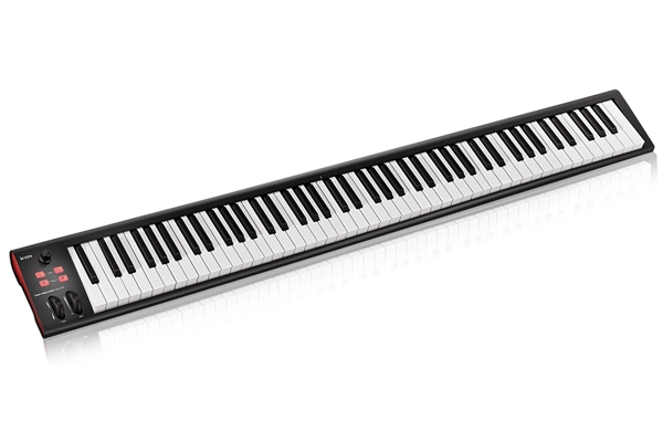 Icon - i-Keyboard 8Nano