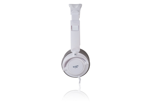 Icon - DJ-180 Pure