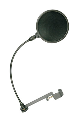 Icon - PF-01 POP Filter
