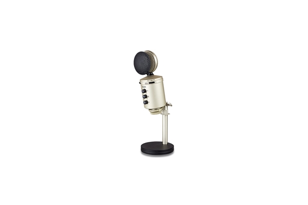 Icon - U24 Microphone