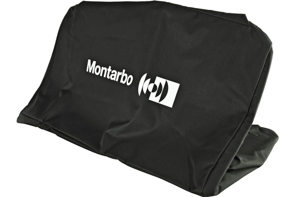 Montarbo - COVER PER FIRE10A MK2