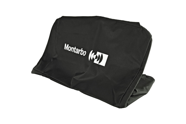 Montarbo - COVER PER FIRE12A MK2