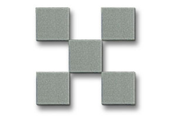 Primacoustic - 1 Scatter Blocks Beige
