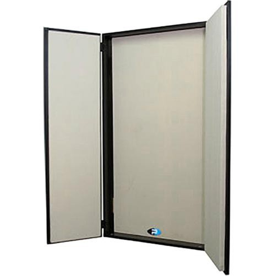 FlexiBooth Z840-1130-03
