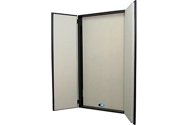 Primacoustic - FlexiBooth Z840-1130-03