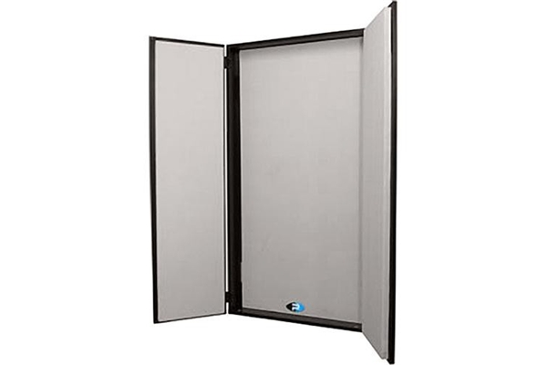 Primacoustic - FlexiBooth Z840-1130-08
