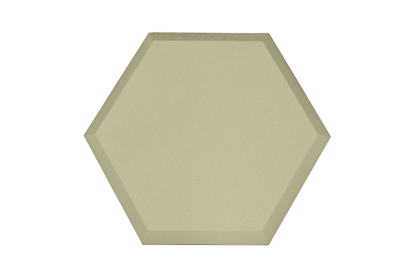 Primacoustic - Element Beige