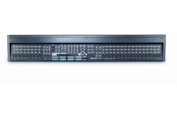 Allen & Heath - M-GS2R24-ANA-A