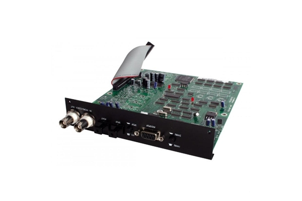Focusrite - ISA One/430 Mk II Digital Out Board