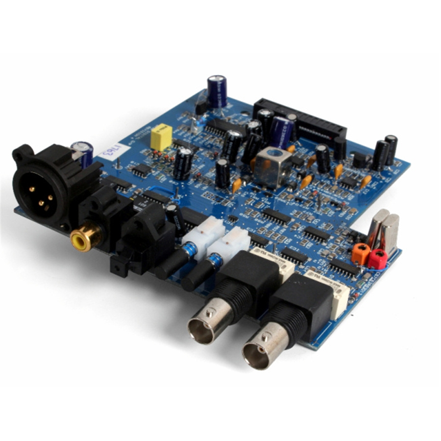 ISA 220/430 Digital Out Board
