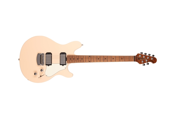 Music Man - Valentine STD Shell Pink