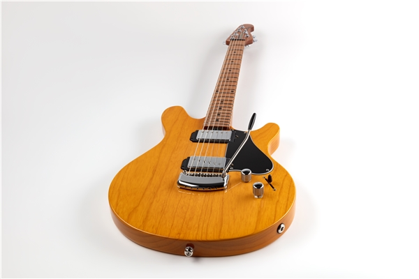 Music Man - Valentine Trem Classic Natural