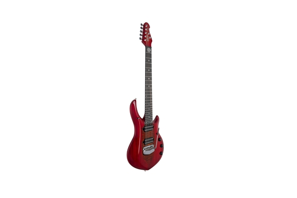 Music Man - Majesty 7 2019 Red Sunrise