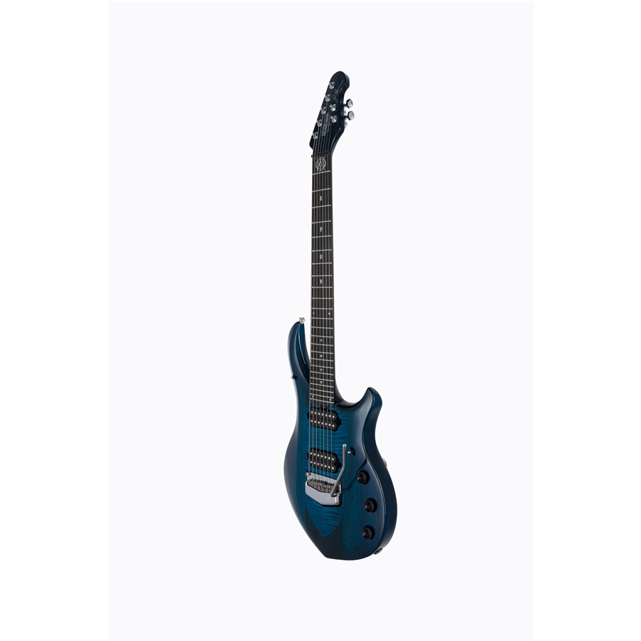 Majesty 7 2019 Blue Honu