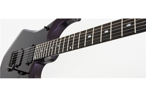 Music Man - JPX 6 Barolo