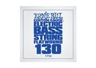 ERNIE BALL 1713 Steel Flatwound Bass .130