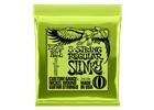 ERNIE BALL 2629 Regular Slinky 8 Str Elec Gtr St