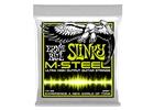 ERNIE BALL 2921 M-steel Regular Slinky 10-46
