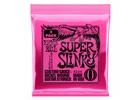 ERNIE BALL 3223 Nickel Wound Super Slinky 9-42 - 3 Set
