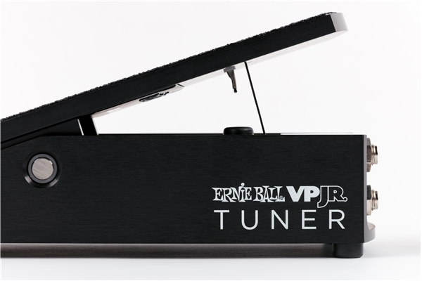 Ernie Ball - 6203 VPJR Tuner Black