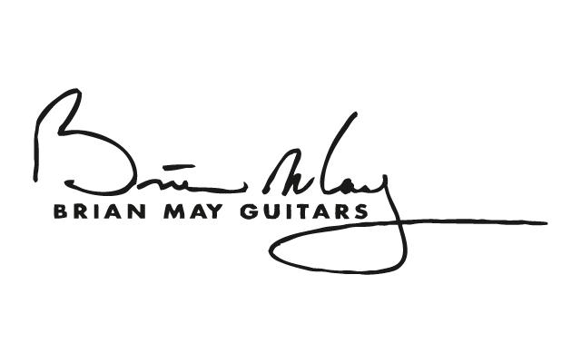 Chitarre brian may un grande nome per delle grandi chitarre - Malandrone mobili ...
