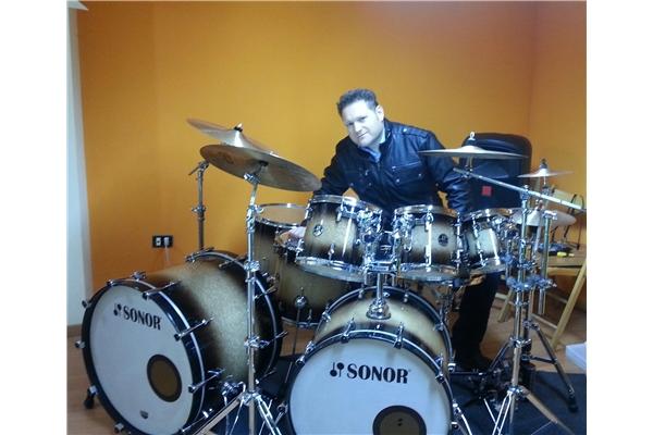 Paolo-Fidelibus-Sonor