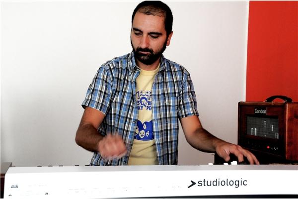 Paolo-Apollo-Negri-Studiologic