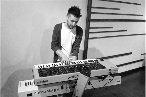 Alessio-Pizzotti-Studiologic