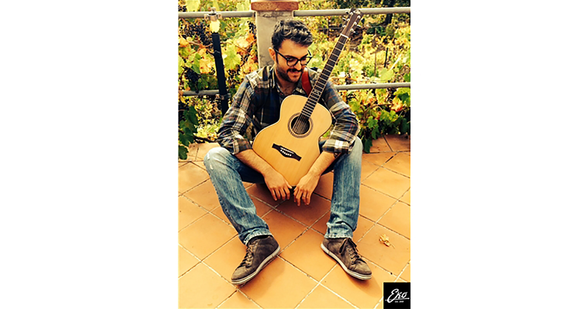 Adriano-Di-Stefano-Eko-Guitars