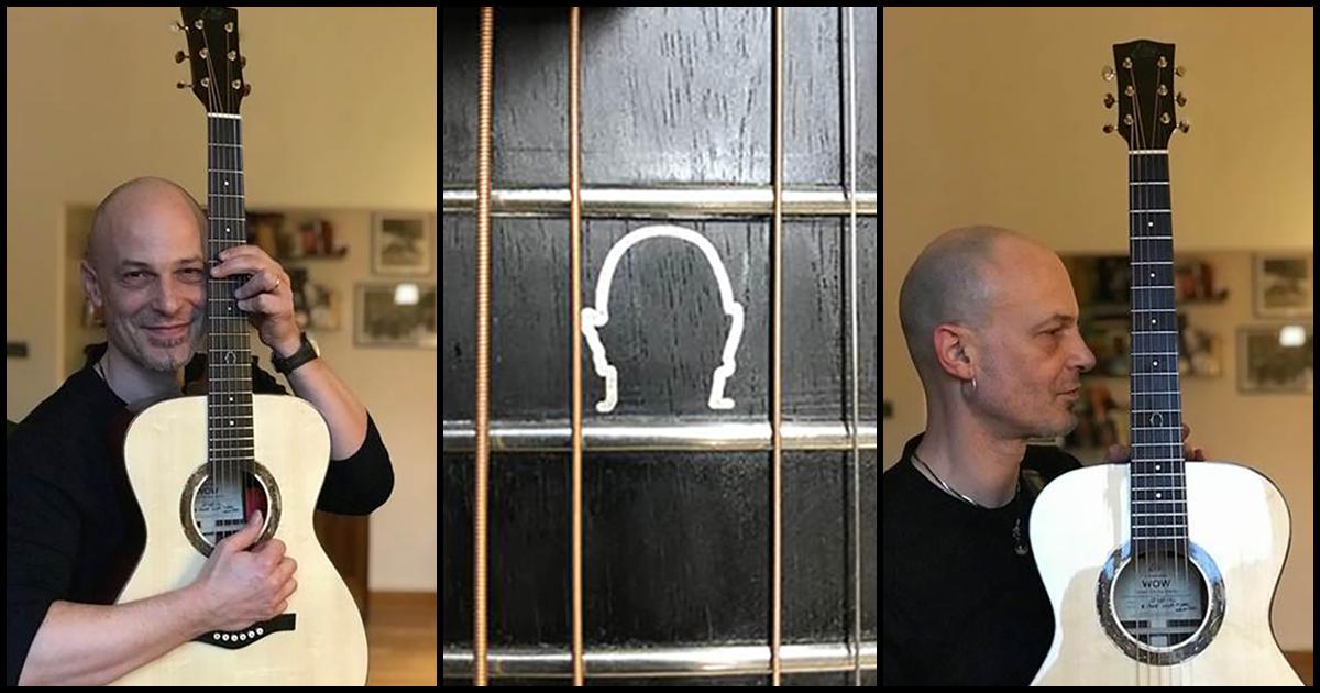 Alessandro-Finazzo-Finaz-Eko-Guitars