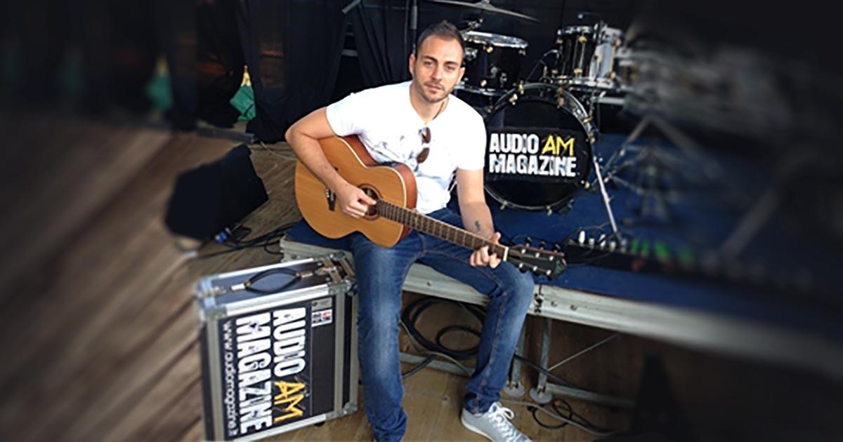 Andrea-Cardillo-Eko-Guitars