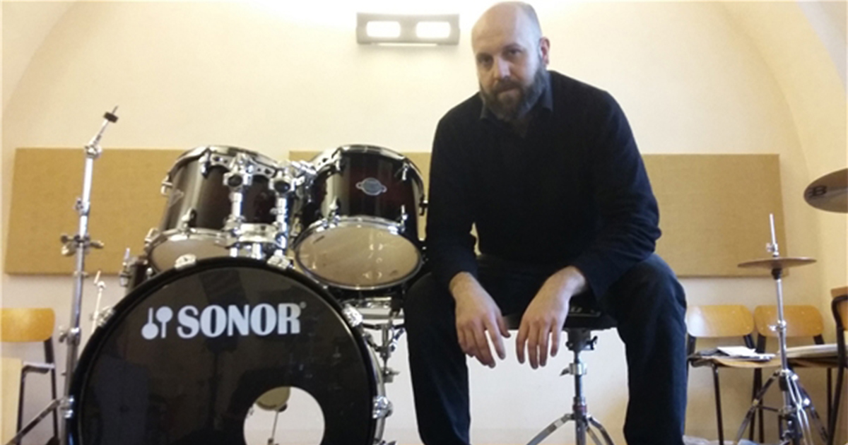 Andrea-Peracchia-Sonor