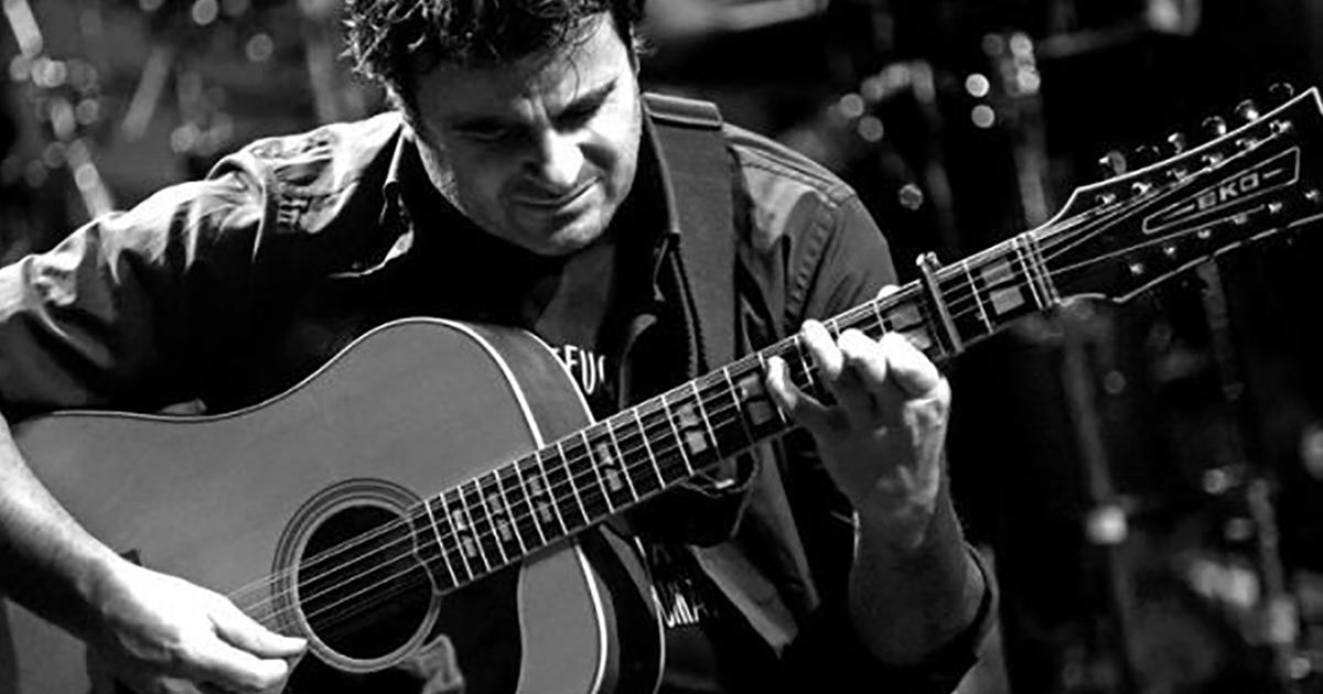 Andrea-Pistilli-Eko-Guitars