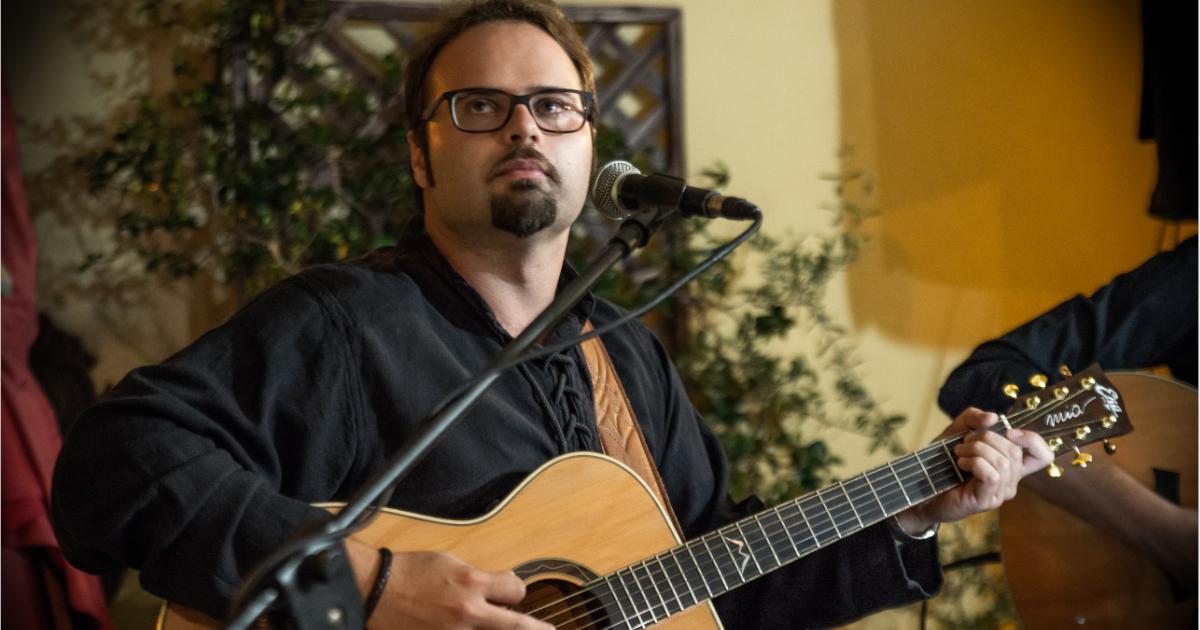 Carlo-Romano-Grillandini-Eko-Guitars