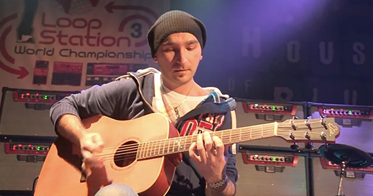 Christian-Zezza-Eko-guitars