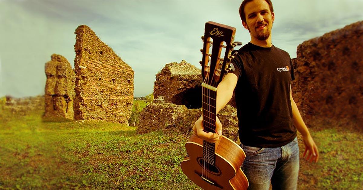 Claudio-Bruno-Eko-Guitars