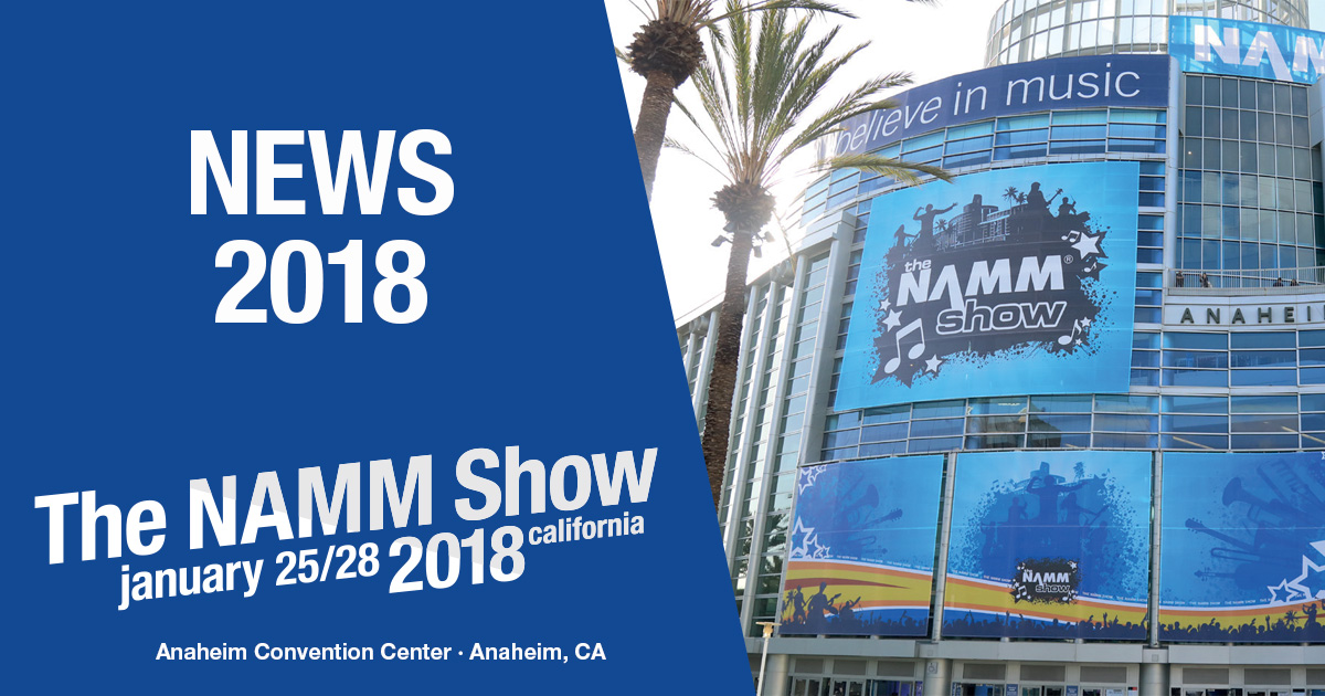 eko_musioc_group_namm_show_2018