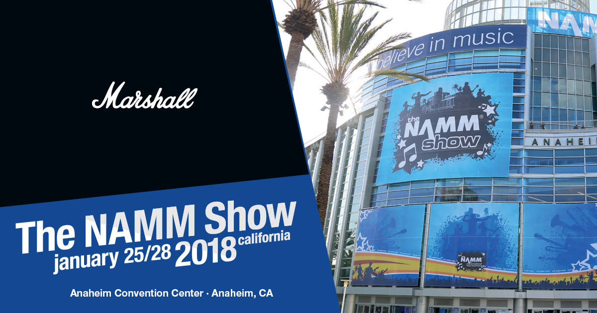 Namm-2018-Marshall-Origin-DSL-MG