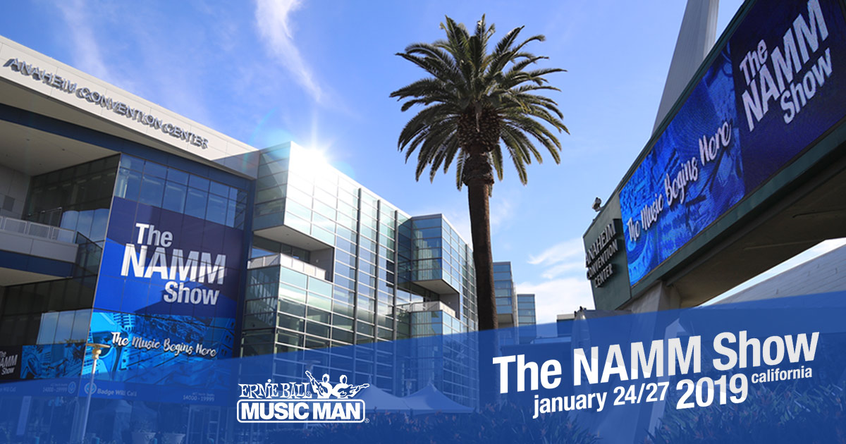 the-namm-show-2019-music-man