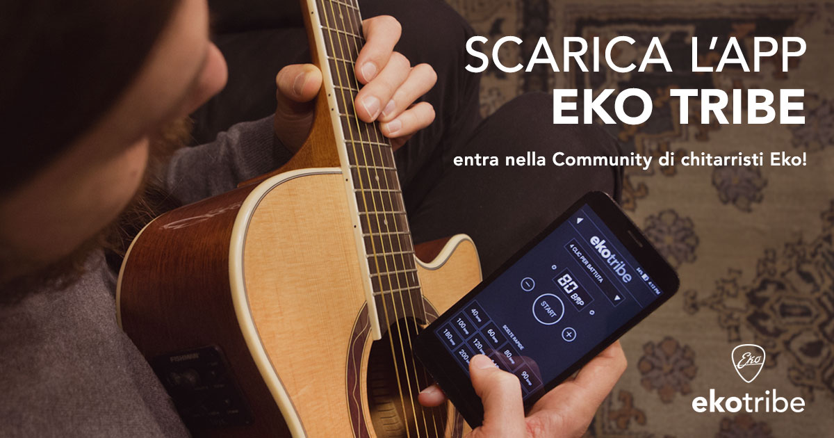 eko-tribe-app-eko-guitars