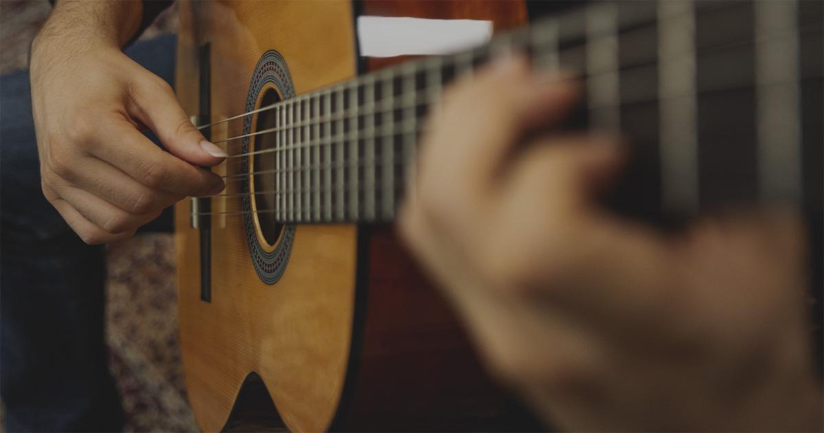 Eko guitars: 1° concorso nazionale per chitarra classica mario gangi