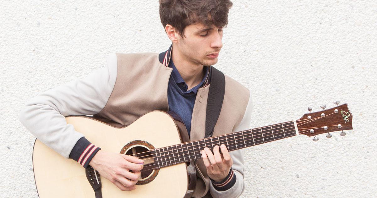 Paride-Pignotti-Eko-Guitars
