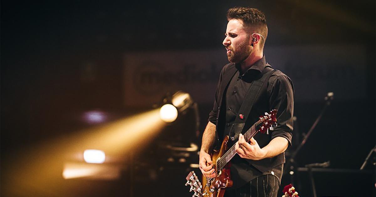 Elia-Garutti-Eko-Guitars
