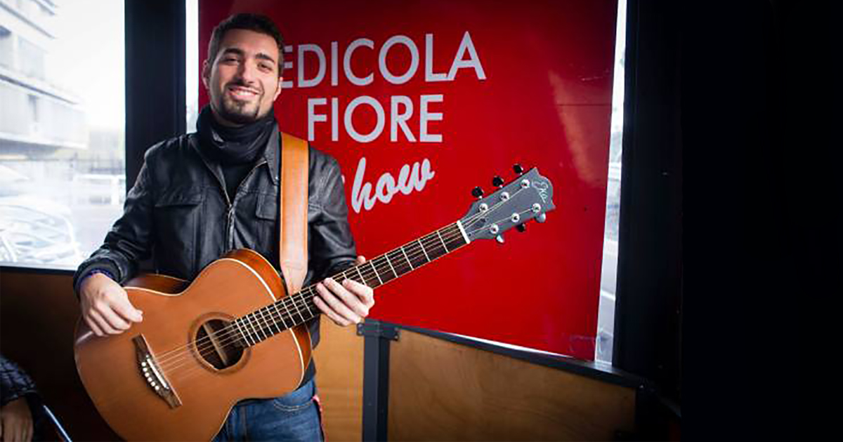 Giulio-Viola-Eko-Guitars